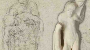 L'ultimo Michelangelo