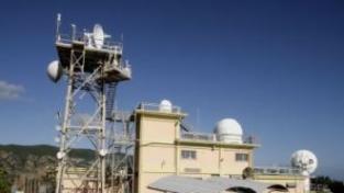 Sequestrati i radar del Poligono di Quirra