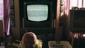 La tv ci sfida