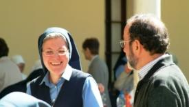 Brescia, convegno sulla comunità