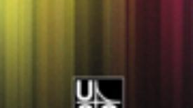 77a Assemblea USG