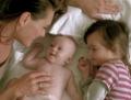 L'empatia si impara in famiglia