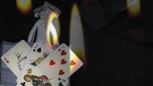 Il segreto di candela Manuela