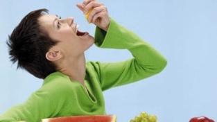 I pericoli delle diete fai da te