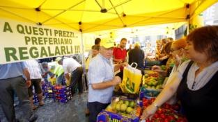 Un giubileo per l'Italia in crisi