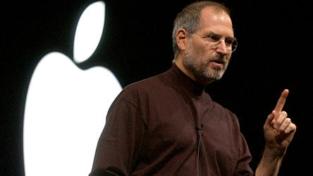 Nostalgia di futuro. Il messaggio di vita di Steve Jobs