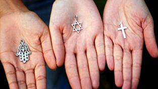 Dialogo interreligioso, dialogo della vita