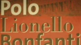 Incubatori di imprese al Polo Lionello