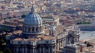 Lotta agli abusi: vademecum del Vaticano