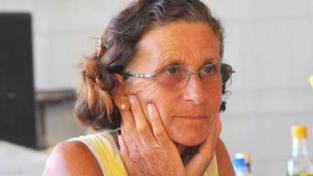 In ricordo di Angela Casella