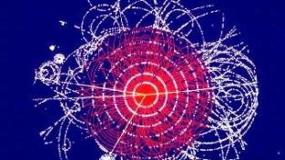 Higgs e la creazione