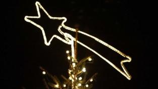"""L'importanza di un """"Natale scomodo"""""""