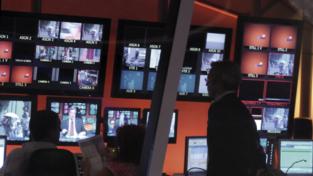 Canone tv in bolletta, come chiedere il rimborso