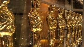 Verso l'Oscar