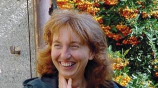 La scomparsa di Marisa Baù