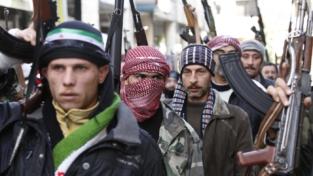 Perché Usa e Unione europea vendono armi ai Paesi del Medio Oriente?
