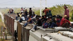 Le migrazioni e la sfida della convivenza