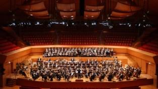 Il Brahms di Temirkanov