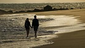 E-state in coppia, per vivere il presente insieme