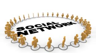 Privacy e social network, dal 25 maggio si cambia