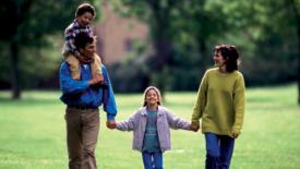 Famiglie adottive: l'importanza di una comunicazione aperta