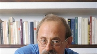 La scomparsa di Antonio Tabucchi