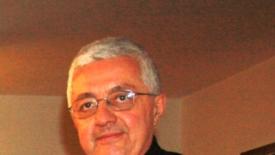 Liste cattoliche con Focolarini immaginari come candidati