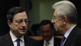 Italia, Europa, euro: non solo corsa a ostacoli