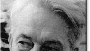 Jacques Maritain, credente appassionato della storia