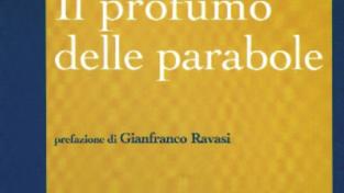 Il profumo delle parabole