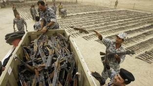 Politica di pace, nonviolenza e uso della forza