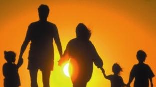 Famiglia, stile coercitivo e condotta