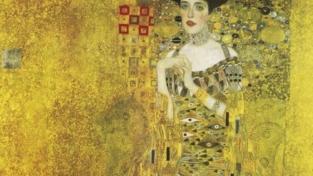 L'oro di Klimt