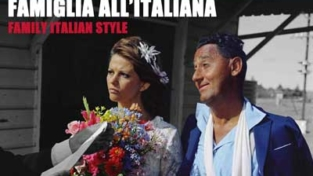 Famiglie all'italiana