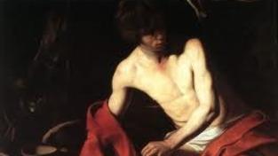 Tanzio e Caravaggio a Napoli