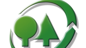 Il marchio che difende le foreste