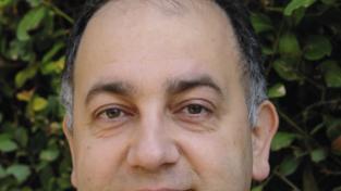 Luigino Bruni presenta il suo nuovo libro