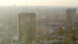 Inquinamento e salute