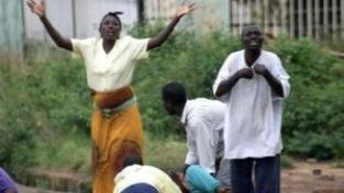 Kenya, non è una guerra di religione