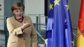 La Merkel si ritira (a tappe) dalla politica