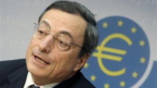 Dove trovare le risorse per lo sviluppo dell'area euro