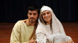 Francesco d'Assisi, un genio dello spirito