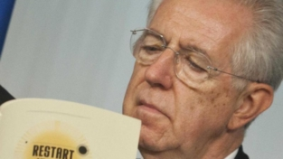 Sul decreto sviluppo Monti 2.0