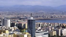 A Cagliari la Coppa Quartieri