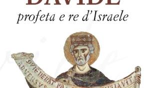 Davide profeta e re d'Israele