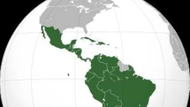 America latina: a quando l'integrazione?