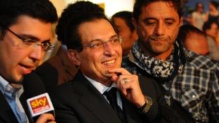 Il Parlamento siciliano in cerca di concordia
