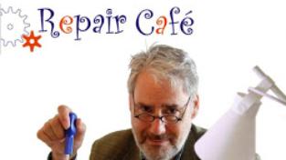 I repair caffè