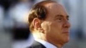 Il ritorno di Berlusconi non è un progetto politico