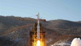 Nuove tensioni tra Usa e Corea del Nord